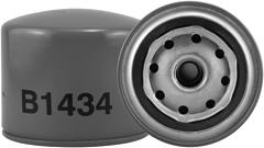 B1434