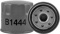B1444
