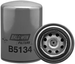 B5134