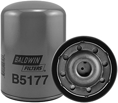 B5177