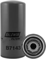 B7143