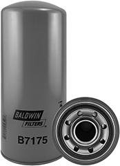 B7175