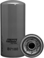 B7180