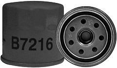 B7216