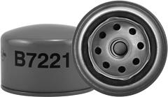 B7221