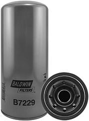 B7229