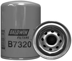 B7320