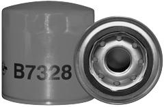 B7328