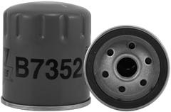 B7352
