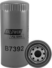 B7392