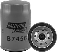 B7458