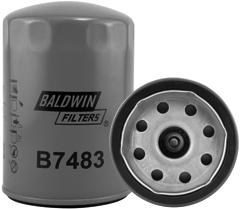 B7483