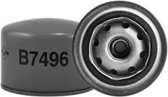 B7496