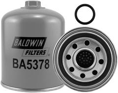 BA5378