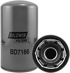 BD7166