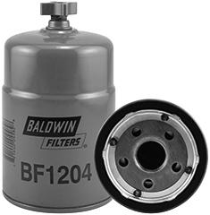 BF1204