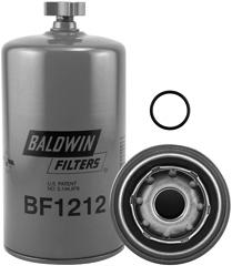BF1212
