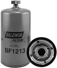 BF1213