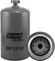 BF1219