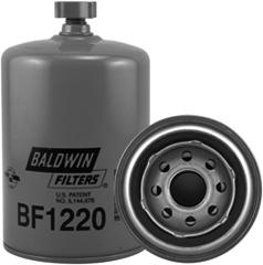 BF1220