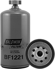 BF1221