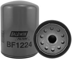 BF1224