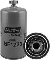 BF1225