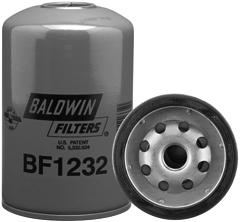 BF1232
