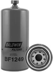 BF1249