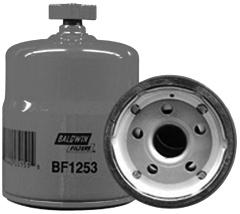 BF1253