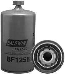 BF1258