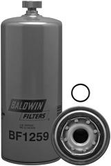 BF1259