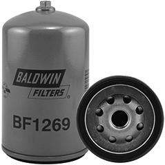 BF1269