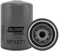 BF1271