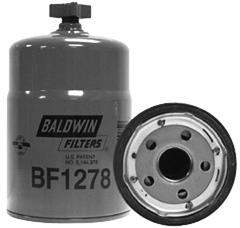 BF1278