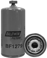 BF1279