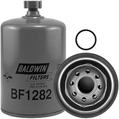 BF1282