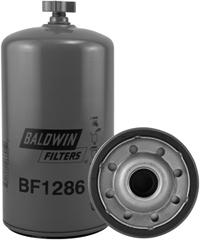 BF1286
