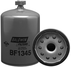 BF1345
