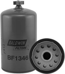 BF1346