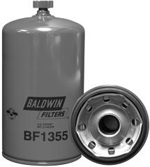BF1355
