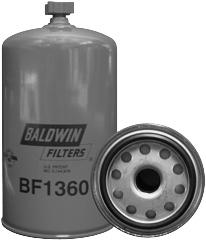 BF1360