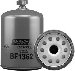 BF1362