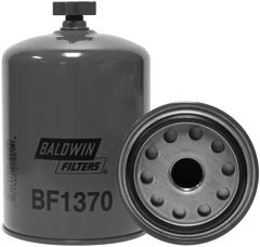 BF1370