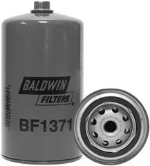BF1371