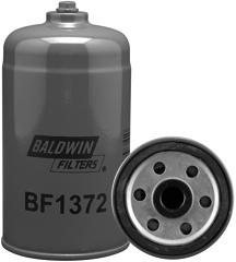 BF1372