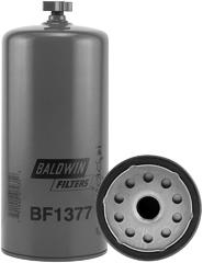 BF1377