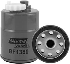BF1380