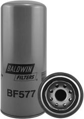 BF577