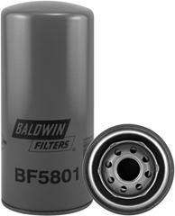 BF5801